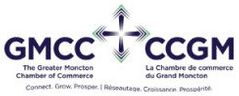 The Greater Moncton Chamber of Commerce