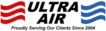 Ultra Air Conditioning Ltd